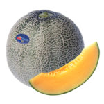 Aust-Rock-Melon