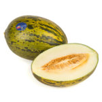 Aust-Sapo-Melon