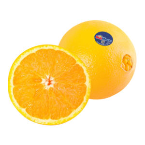 Barnfield-Navel-Orange