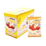 Crisps_ExoticCombo_12