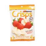 Crisps_ExoticCombo_6