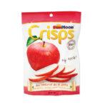 Crisps_FujiApple_6