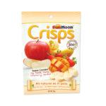 Crisps_SuperCombo_6
