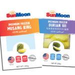 Frozen Durian Bundle
