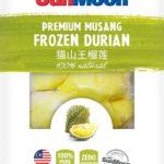 FrozenDurian-Front_250g-min