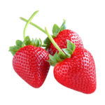 Long-Stem-Strawberry