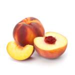 Peach-new
