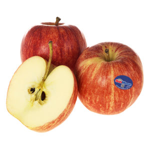 SA-Gala-Apple