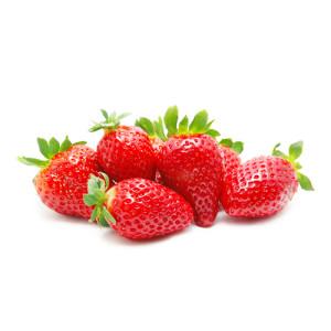 StrawberryKorean