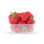 StrawberryUS