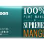 sunmoon-mango-wrapper