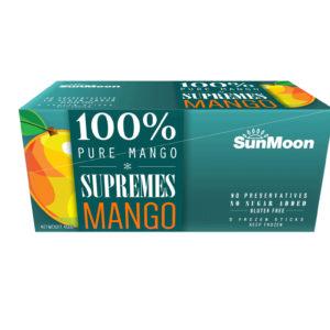 sunmoon_frozen_fruits_mango_box_new_0002_2