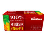 sunmoon_frozen_fruits_pineaple_box_new_0002_2