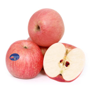 US-Fuji-Apple