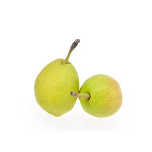 Xiang Pears