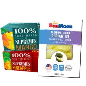 d101 fruit sticks bundle