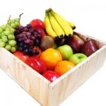 fruit box2